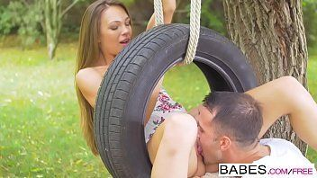 Babes Network video porno