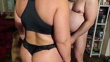 Gordinha sensual brasileira porno