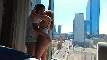 X videos amador transando com uma loira no hotel